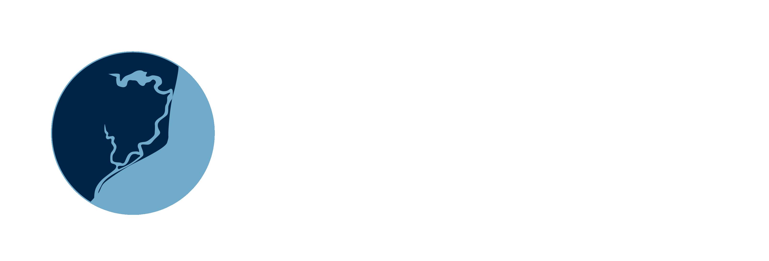 AOCP-final-white